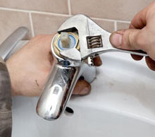 Residential Plumber Services in La Quinta, CA